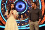 Pulkit Samrat, Divya Khosla Kumar promote Sanam Re on Big Boss on 10th Jan 2016 (11)_5693bd3c67d09.JPG