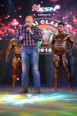 Puneet Issar at fitness expo on 10th Jan 2016 (7)_5693bceb7b2a0.JPG