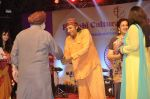 Ranjeet at Lohri Di Raat on  10th Jan 2016 (21)_5693bb40b5a75.JPG