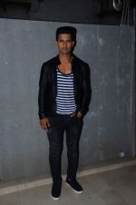 Ravi Dubey at Mohit Mallik_s bday bash on 10th Jan 2016 (90)_5693bc4a5ee32.JPG