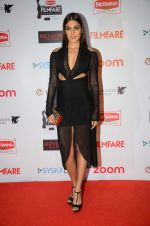 Rhea Chakraborty at Filmfare Nominations red carpet on 9th Jan 2016 (39)_569398e01d59a.JPG