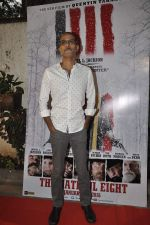 Rohan Sippy at The Hateful Eight screening on 10th Jan 2016 (18)_5693be7516a4f.JPG