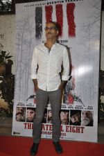 Rohan Sippy at The Hateful Eight screening on 10th Jan 2016 (19)_5693be760df0d.JPG