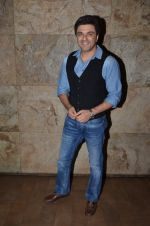 Sameer Soni at Chalk n Duster screening in Mumbai on 10th Jan 2016 (42)_5693b802b1bd7.JPG