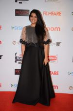 Sanah Kapoor at Filmfare Nominations red carpet on 9th Jan 2016 (107)_5693991583736.JPG