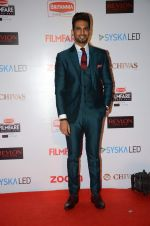 Upen Patel at Filmfare Nominations red carpet on 9th Jan 2016 (288)_569399f94fb8a.JPG
