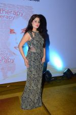 at the launch of ultherapy on 10th Jan 2016
