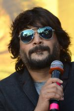R Madhavan at Saala Khadoos film launch on 11th Jan 2016