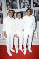 Abbas Mastan at Dabboo Ratnani calendar launch in Mumbai on 12th Jan 2016 (497)_56963e4c4c42b.JPG