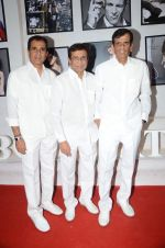 Abbas Mastan at Dabboo Ratnani calendar launch in Mumbai on 12th Jan 2016 (498)_56963e4e6d93b.JPG
