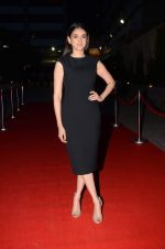 Aditi Rao Hydari at Poonam Joseph book launch in Mumbai on 12th Jan 2016