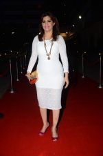 Bina Aziz at Poonam Joseph book launch in Mumbai on 12th Jan 2016 (22)_569614b3b3d1a.JPG
