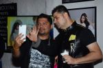 Dabboo Ratnani calendar launch in Mumbai on 12th Jan 2016
