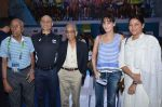 Farah Khan Ali, Priya Dutt at Marathon Press Meet on 12th Jan 2016 (44)_5696120b18d7a.JPG