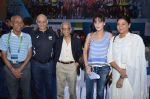 Farah Khan Ali, Priya Dutt at Marathon Press Meet on 12th Jan 2016 (46)_5696120bd2d19.JPG