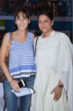 Farah Khan Ali, Priya Dutt at Marathon Press Meet on 12th Jan 2016 (50)_5696123fa8f8e.JPG