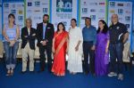 Farah Khan Ali, Priya Dutt at Marathon Press Meet on 12th Jan 2016 (52)_5696123320d7b.JPG