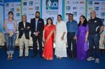 Farah Khan Ali, Priya Dutt at Marathon Press Meet on 12th Jan 2016 (53)_5696120fd0c6d.JPG