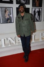 Javed Jaffrey at Dabboo Ratnani calendar launch in Mumbai on 12th Jan 2016 (141)_5696422575c9a.JPG