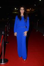 Krishika Lulla at Poonam Joseph book launch in Mumbai on 12th Jan 2016