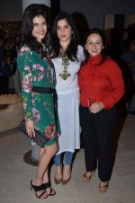 Maheep Kapoor at Penny Patel_s art event on 12th Jan 2016 (6)_5696142d53f65.JPG