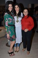 Maheep Kapoor at Penny Patel_s art event on 12th Jan 2016 (7)_5696142e201bd.JPG