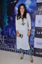 Maheep Kapoor at Roohi Jaikishan_s book launch on 12th Jan 2015 (116)_56961652f2bb6.JPG