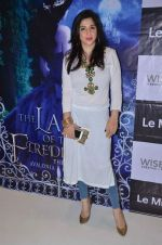 Maheep Kapoor at Roohi Jaikishan_s book launch on 12th Jan 2015 (117)_5696165403e3e.JPG