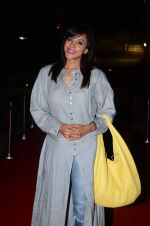 Manasi Scott at Poonam Joseph book launch in Mumbai on 12th Jan 2016