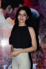 Mawra Hocane at Sanam Tei Kasam promotions on 12th Jan 2016 (28)_56961459b24ce.JPG