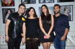 Nishka Lulla at Dabboo Ratnani calendar launch in Mumbai on 12th Jan 2016