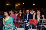 Poonam Sinha at Poonam Joseph book launch in Mumbai on 12th Jan 2016