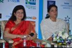 Priya Dutt at Marathon Press Meet on 12th Jan 2016 (38)_569612350c1fa.JPG