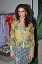 Rhea Pillai at Roohi Jaikishan_s book launch on 12th Jan 2015 (48)_56961673ca3ea.JPG