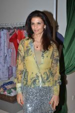 Rhea Pillai at Roohi Jaikishan_s book launch on 12th Jan 2015 (61)_56961677b16d5.JPG
