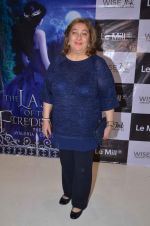 Rima Jain at Roohi Jaikishan_s book launch on 12th Jan 2015 (73)_569616804cdbc.JPG