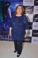 Rima Jain at Roohi Jaikishan_s book launch on 12th Jan 2015 (76)_56961683b47de.JPG