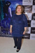 Rima Jain at Roohi Jaikishan_s book launch on 12th Jan 2015 (77)_56961684a8982.JPG