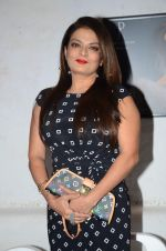 Sheeba at Dabboo Ratnani calendar launch in Mumbai on 12th Jan 2016 (479)_569646aa61f41.JPG