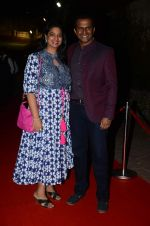 Siddharth Kannan at Poonam Joseph book launch in Mumbai on 12th Jan 2016