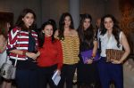 Tanya Deol at Penny Patel_s art event on 12th Jan 2016 (29)_569614485d390.JPG