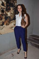Tanya Deol at Penny Patel_s art event on 12th Jan 2016 (34)_5696144accbf9.JPG