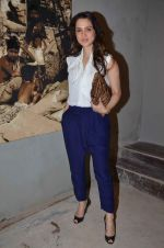 Tanya Deol at Penny Patel_s art event on 12th Jan 2016 (35)_5696144b73a48.JPG