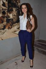 Tanya Deol at Penny Patel_s art event on 12th Jan 2016 (36)_5696144c18fed.JPG