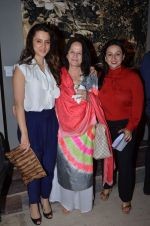 Tanya Deol at Penny Patel_s art event on 12th Jan 2016 (38)_5696144caf9e7.JPG