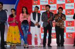 Ali Asgar, Ather Habib at Sab TV launches new show Woh Teri Bhabhi Hai Pagle on 13th Jan 2016 (10)_56975495a782a.JPG