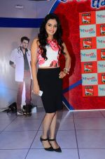 Krishna Gokani at Sab TV launches new show Woh Teri Bhabhi Hai Pagle on 13th Jan 2016 (10)_569754e2047b9.JPG