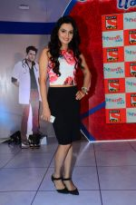 Krishna Gokani at Sab TV launches new show Woh Teri Bhabhi Hai Pagle on 13th Jan 2016 (11)_569754e45280d.JPG