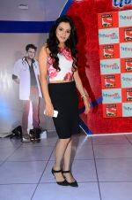 Krishna Gokani at Sab TV launches new show Woh Teri Bhabhi Hai Pagle on 13th Jan 2016 (7)_569754dc8a7b1.JPG
