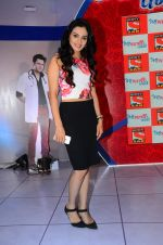 Krishna Gokani at Sab TV launches new show Woh Teri Bhabhi Hai Pagle on 13th Jan 2016 (8)_569754df8011e.JPG